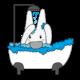 bath-14