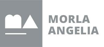 Morla Angelia