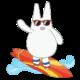 Eggy Bunny (Sports)-07